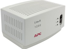 APC by Schneider Electric примет участие в «Ночи кино» 16 августа
