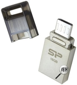 ltbp_Silicon_Power_Mobile_X10_general_view_3