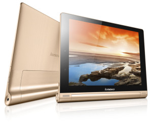 Yoga Tablet 10HD+_Golden_Standard_05