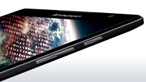 lenovo-tablet-s8-50-top-detail-19