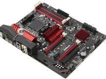ASRock 970A-G/3.1 – функциональная материнская плата для платформы AMD Socket AM3+