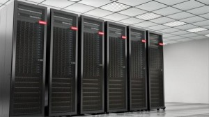 07_Lenovo_Data_Center